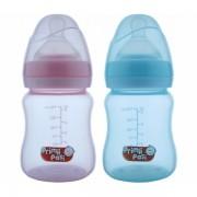 Biberon BPA gat larg 150ml (R0146)