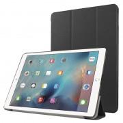 Capa Tri-Fold para iPad Pro 9.7 - Preto