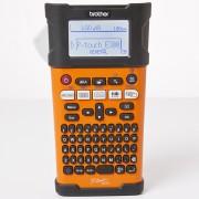 Aparat de etichetat P-Touch E300VP
