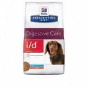 Hill S Prescription Diet I/D Canine Stress Mini Digestive Care mangime secco 5 Kg