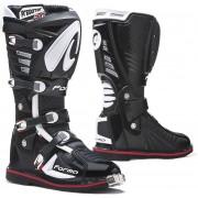 Forma Predator 2.0 Motocross Boots Black 43