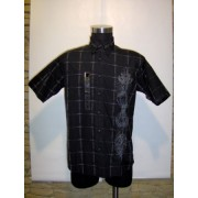 Columbia Ing Olds Ferry Short Sleeve Shirt.