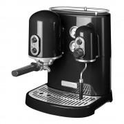 KitchenAid Artisan Espressomaskin 2 L Svart