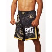 AB790 - Calção MMA Legionarivs II