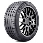 Michelin Pilot Sport 4 S 265/35R20 99Y MO1 XL