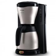 Кафеварка Philips HD 7546