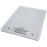 SOEHNLE Báscula de cocina SOEHNLE Page Comfort 300 Slim (Capacidad: 10 Kg - precisión: 1 g)