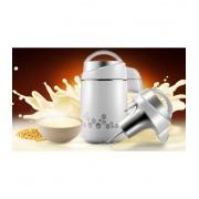 ÎN CURÂND! Aparat pentru preparat lapte vegetal Biovita VegaLux