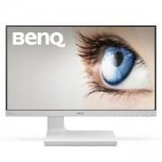 Стилен Монитор BENQ VZ2470H, LED 1920x1080 (60Hz) 23.8 инча BENQ-MON-VZ2470H