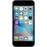 Apple iPhone 6s -16GB - Spacegrijs