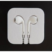 Apple Earpods Without mic and remote Vit