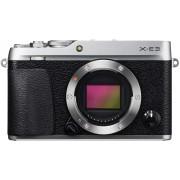 Fujifilm X-E3 - Body