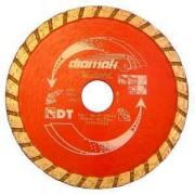 Disc diamantat granit 115 mm P-26864 DIAMAK