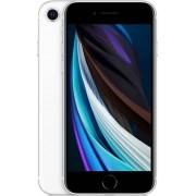 Apple iPhone SE 2020 128GB Wit