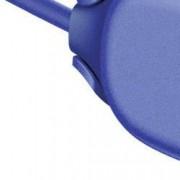 JBL Harman Bluetooth® náhlavní sada In Ear Stereo JBL Harman E25BT, modrá