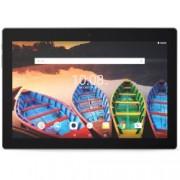 """TAB 10 TB-X103F Tablet 10.1"""" WiFi Black"""