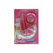 Barbie P121_3 Pastry Chef Blister Assortment, Multi Color (One set)