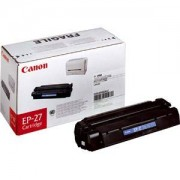 Тонер касета за Canon (EP-27) LBP 3200 (CR8489A002AA)