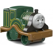Thomas Fisher Price My First Thomas and Friends Push Along Emily, Multi Color