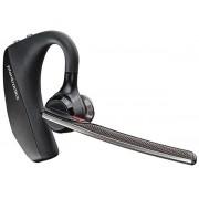 Casca Bluetooth Plantronics Voyager 5200, Multi-Point (Negru)