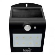 Szolárpaneles LED lámpa
