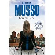 Central Park / In Spanish, Paperback