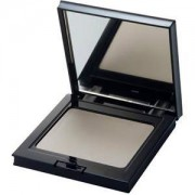 Horst Kirchberger Make-up Blush & Powder Compact Powder Nr. 04 Moccha 10 g