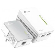 TP-LINK Powerline TP-LINK TL-WPA4221 Kit (AV600 - N300)