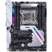 Placa de baza PRIME X299-DELUXE, Socket 2066, ATX