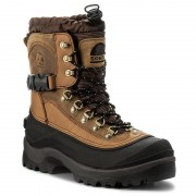 Апрески SOREL - Conquest NM1049 Conqest Bark 287