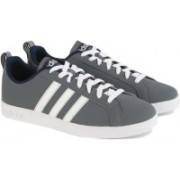 ADIDAS NEO ADVANTAGE VS Sneakers For Men(Grey)