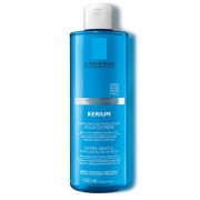 > KERIUM Sh.Dolce Gel 400ml