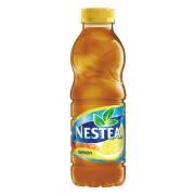 Bautura racoritoare, 500ml, Nestea Lemon