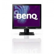 BenQ Monitor led BENQ BL702A - 17""