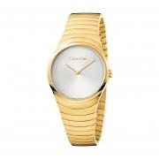 Reloj Calvin Klein Whirl - K8A23546