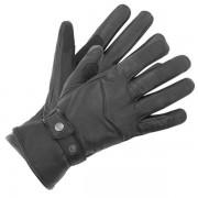 Büse Classic Touren Handschuhe Schwarz 2XL