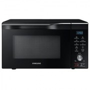 Samsung MC32K7055CK/TL 32L Convection Grill Microwave Oven