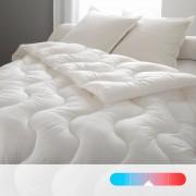 Best Одеяло синтетическое с чехлом из натурального материала, высокое качество