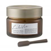 ララヴィ クレンジングバーム120g【QVC】40代・50代レディースファッション
