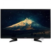 Panasonic TH-43EX600D 43 inches(109.22 cm) UHD TV