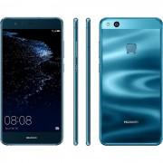 Huawei P10 Lite Dual Sim - Plava
