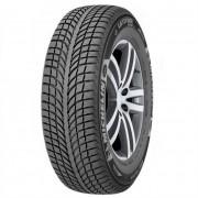 Michelin Neumático 4x4 Latitude Alpin 2 215/55 R18 99 H Xl