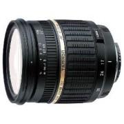 Tamron SP AF 17 - 50mm F/2.8 Di II Obiettivo Zoom per APS-C Nikon