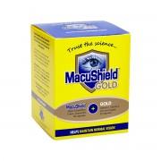 MacuShield Gold (90 capsules)