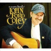 Video Delta Coley,John Ford - Very Best Of John Form Coley - CD