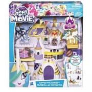 Детска игра, Замък, My Little Pony, C0686