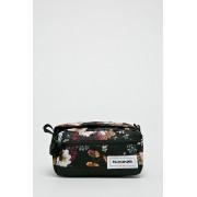 Dakine - Козметична чанта