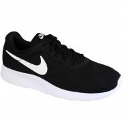 Pantofi sport femei Nike Tanjun 812655-011