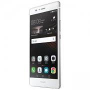 Мобилен телефон Huawei P9 lite DUAL SIM, 5.2 инча, VNS-L21 6901443114504