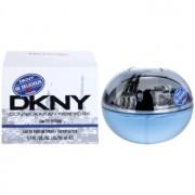 DKNY Be Delicious Paris Eau de Parfum para mulheres 50 ml